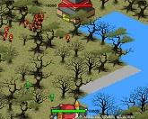Стратегия обороны 9