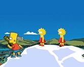 Сражение Симпсонов