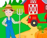 Овощная ферма 2