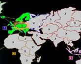 Световая Война