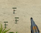 Армейская атака