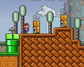 Марио: психологическое приключение