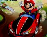 Скоростной Марио