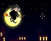Гарри Поттер охотник на призраков