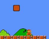 Забег Марио