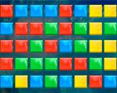 Разрушающиеся блоки