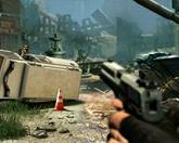 Армейский Снайпер 3