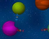 Гравитационная война 1.2