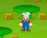 Обслуживание Марио