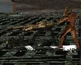 Чужой против Хищника