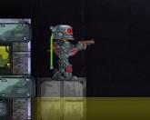 Макс - робот