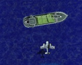 Прибрежная война