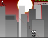 Снайпер 3 - Апокалипсис