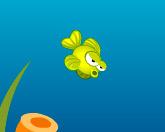Рыбка Флаппи