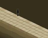 Лабиринт: потерянный путь