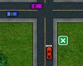 Цветной трафик 2