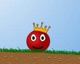 Сферический король