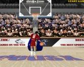Кубок мира по баскетболу 2
