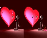 Живи для любви