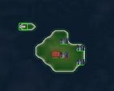 Защитный радар