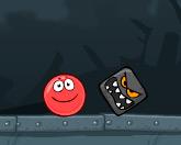 Красный шар 4 - эпизод 3