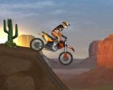 Мотоцикл в США