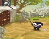 Защита от панд