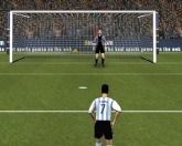 Бразилия против Аргентины