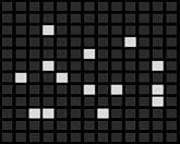 Музыкальный квадрат