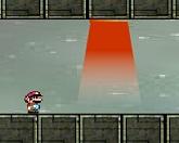 Марио: космическая эра