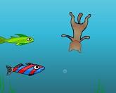 Ловец рыбы