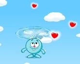 Смешарики: сердцелов