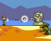 Древние битвы: ацтеки