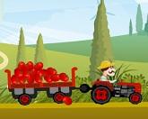 Фермерский экспресс