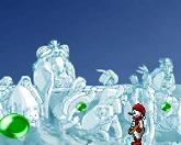 Магические пузыри