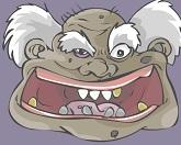 На приеме у дантиста