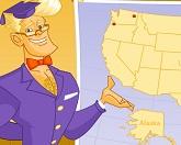 Учителя географии