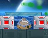 Картошка в космосе 2