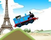 Новые приключения Томаса