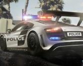 Полиция Майами 2