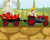 Фермерская доставка 2