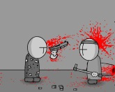 Убить маньяков
