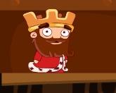 Маленький король