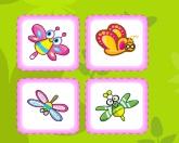 Бабочкин квест