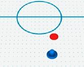 Чемпионат по воздушному хоккею