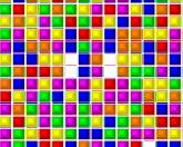 Цветная чистка