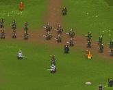 Королевская битва
