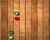 Кухонная игра Уэсли