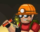 Подземник
