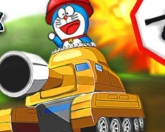 Танковая ярость